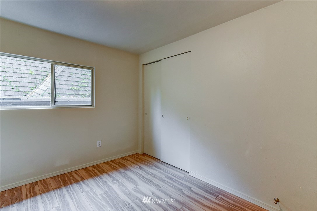 Sold Property   3021 NE 149th Street Shoreline, WA 98155 8