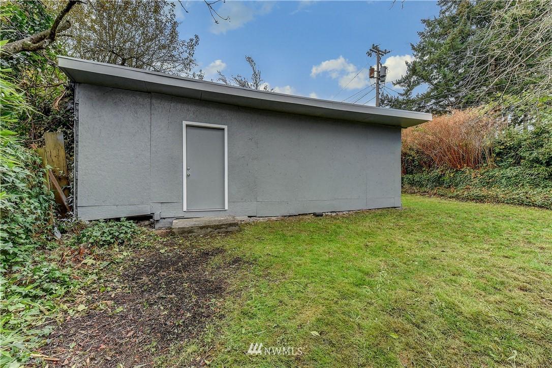 Sold Property   3021 NE 149th Street Shoreline, WA 98155 9