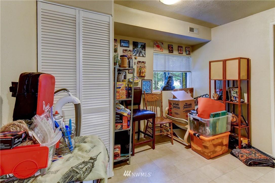 Sold Property   3021 NE 149th Street Shoreline, WA 98155 11