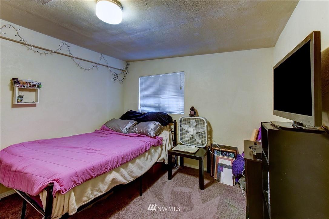Sold Property   3021 NE 149th Street Shoreline, WA 98155 13
