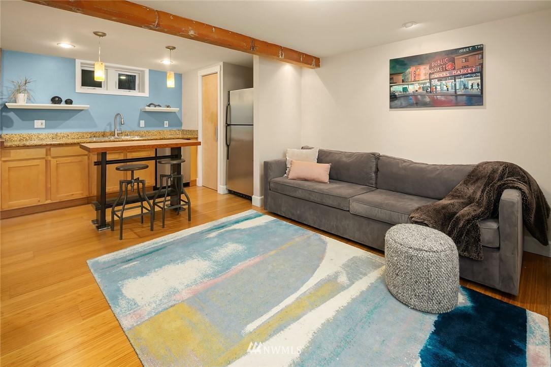 Sold Property | 2546 Warren Avenue N Seattle, WA 98109 19