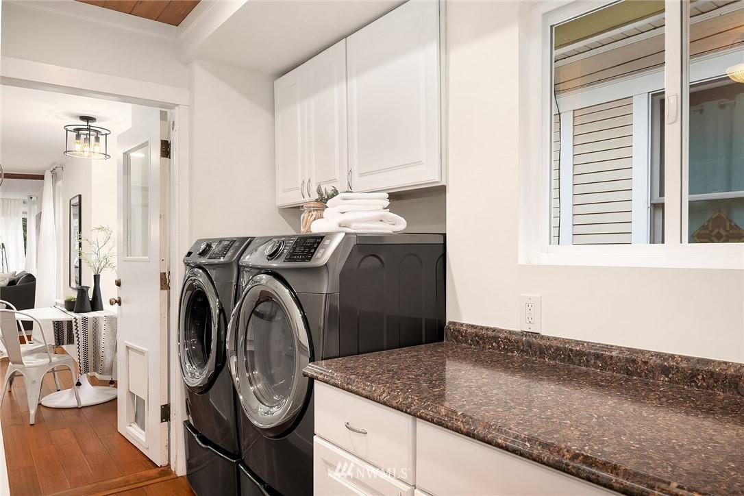 Sold Property | 135 NE 64th Street Seattle, WA 98115 19