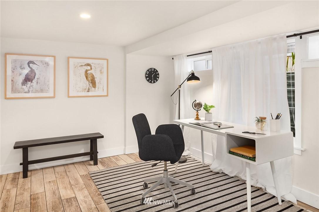 Sold Property | 135 NE 64th Street Seattle, WA 98115 20