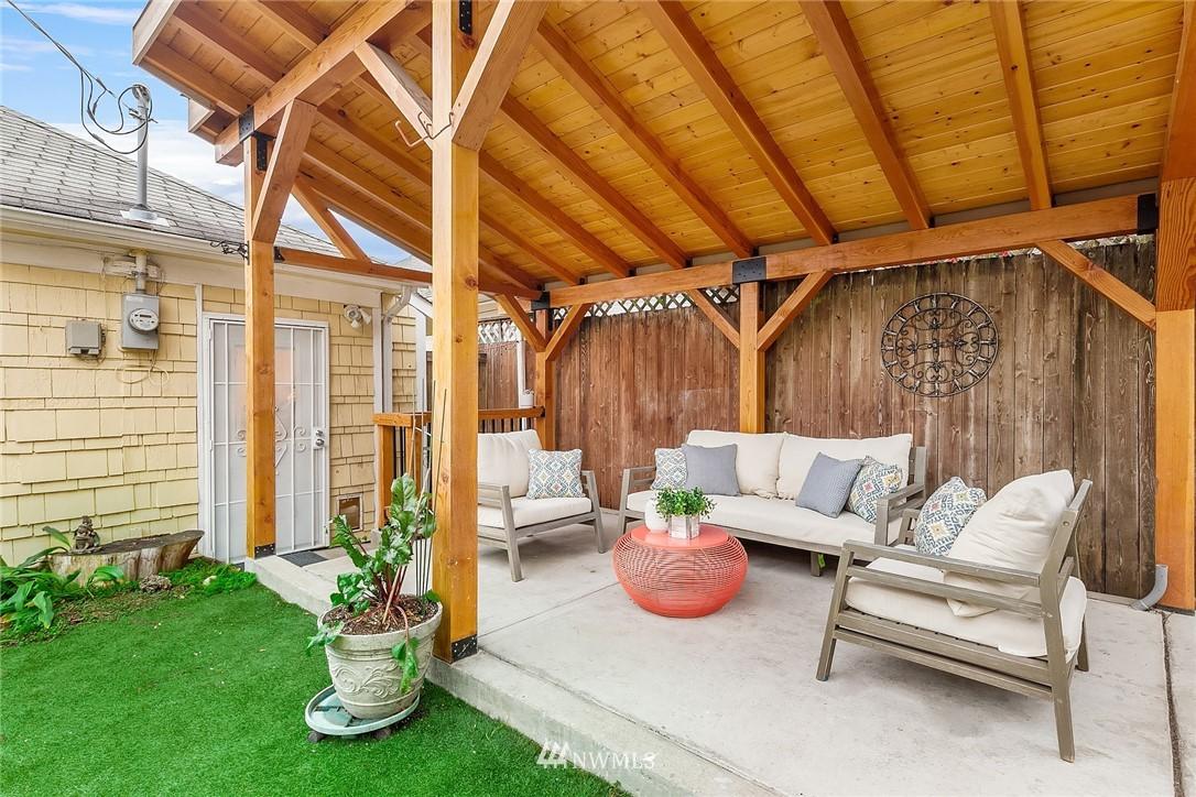 Sold Property | 135 NE 64th Street Seattle, WA 98115 27