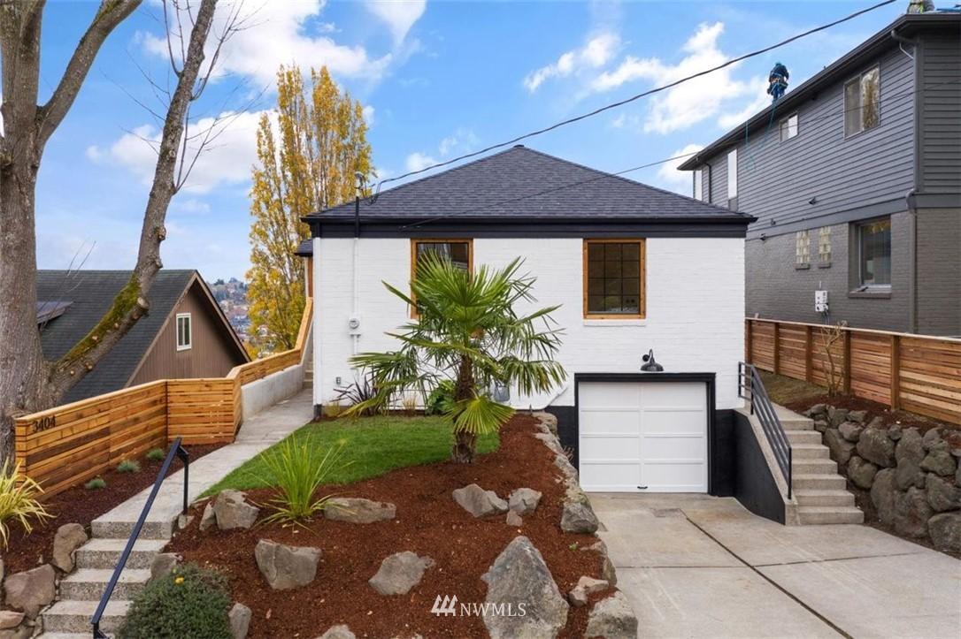 Sold Property | 3404 10th Avenue W Seattle, WA 98119 4