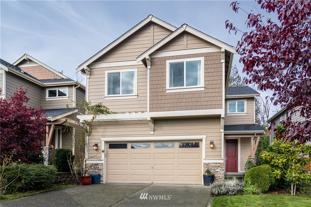 Sold Property   217 205th Place SW Lynnwood, WA 98036 0