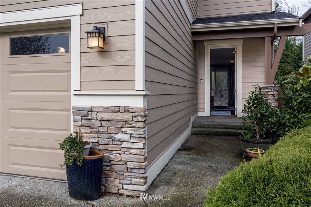 Sold Property   217 205th Place SW Lynnwood, WA 98036 1