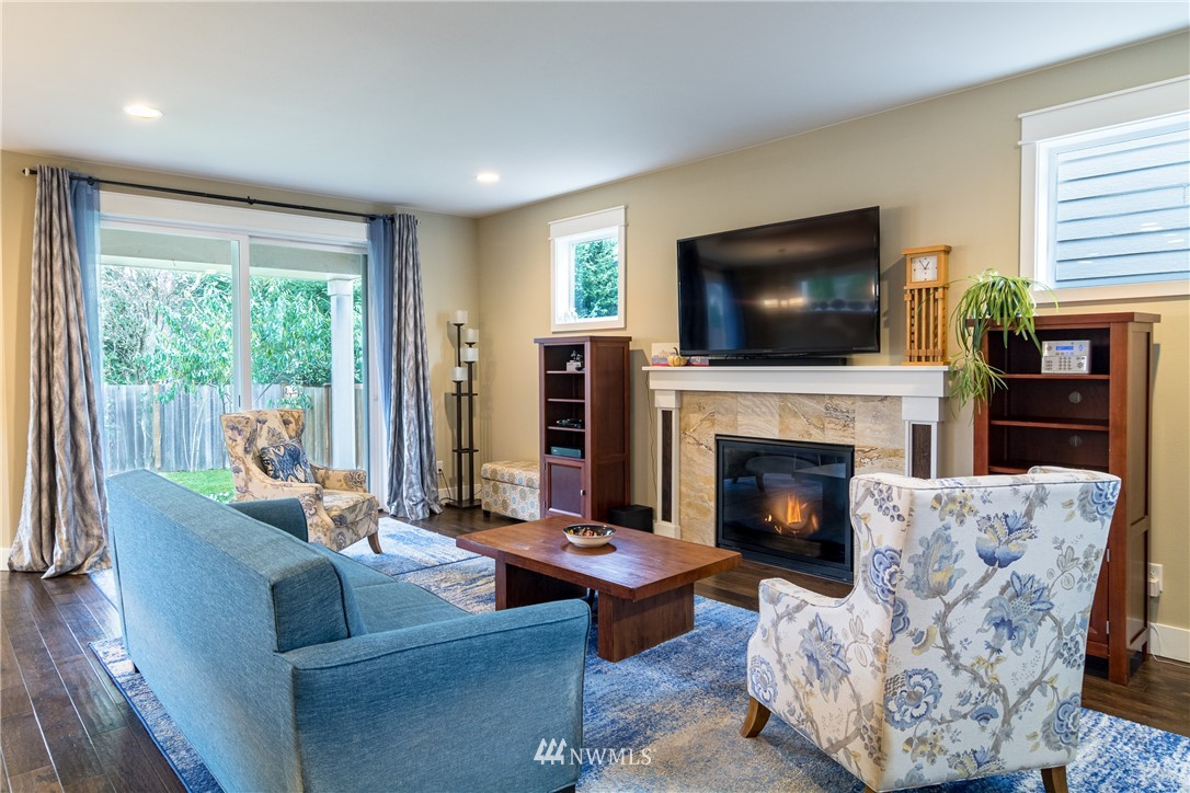 Sold Property   217 205th Place SW Lynnwood, WA 98036 4