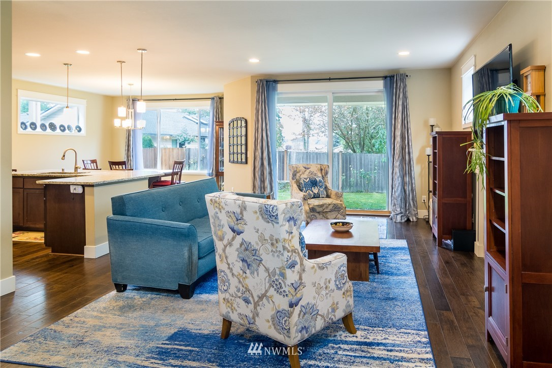 Sold Property   217 205th Place SW Lynnwood, WA 98036 5