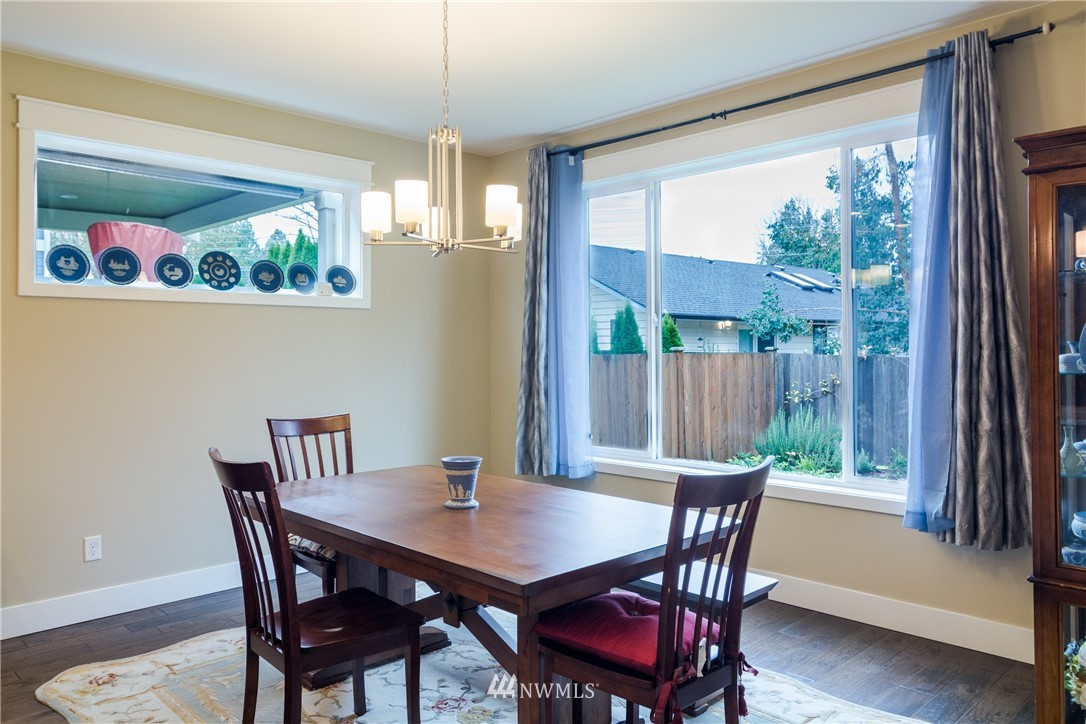 Sold Property   217 205th Place SW Lynnwood, WA 98036 7