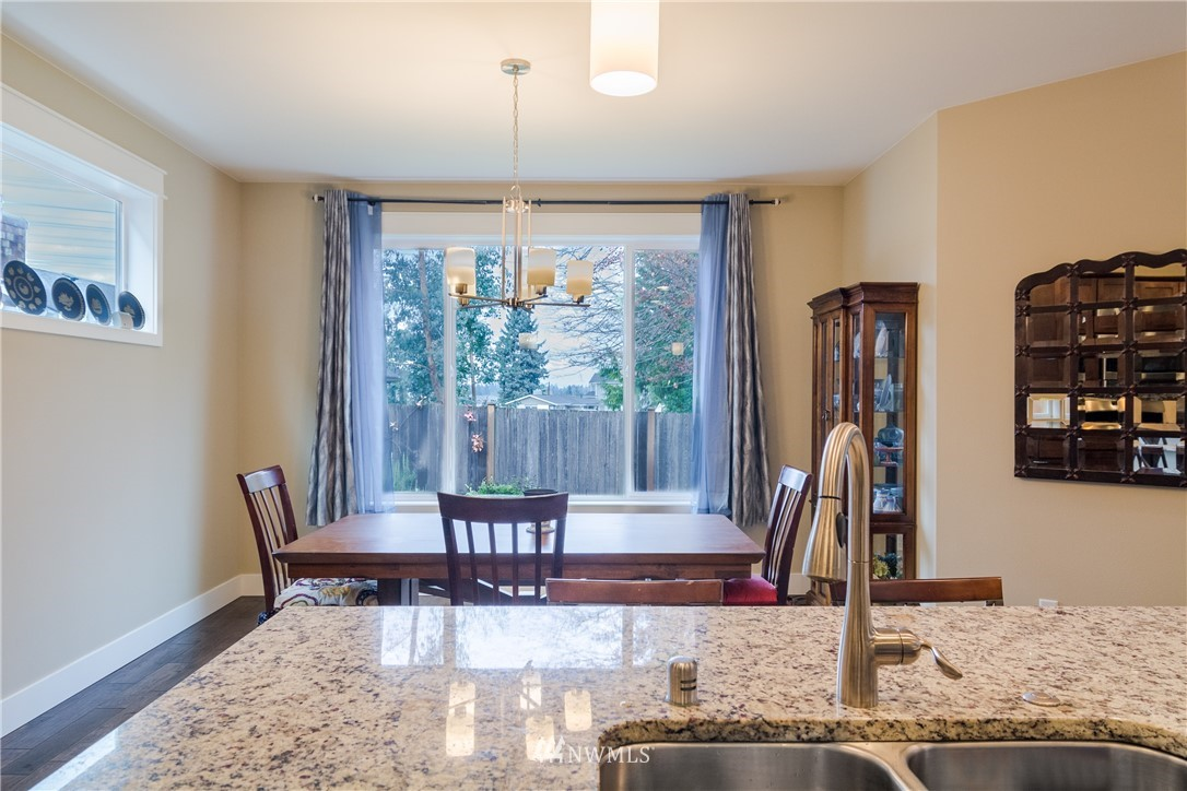 Sold Property   217 205th Place SW Lynnwood, WA 98036 8