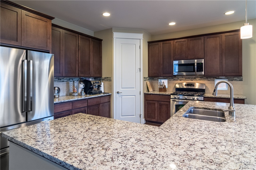 Sold Property   217 205th Place SW Lynnwood, WA 98036 9