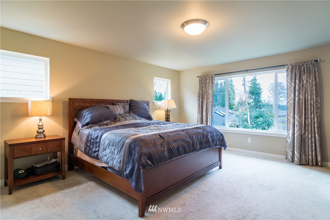 Sold Property   217 205th Place SW Lynnwood, WA 98036 12
