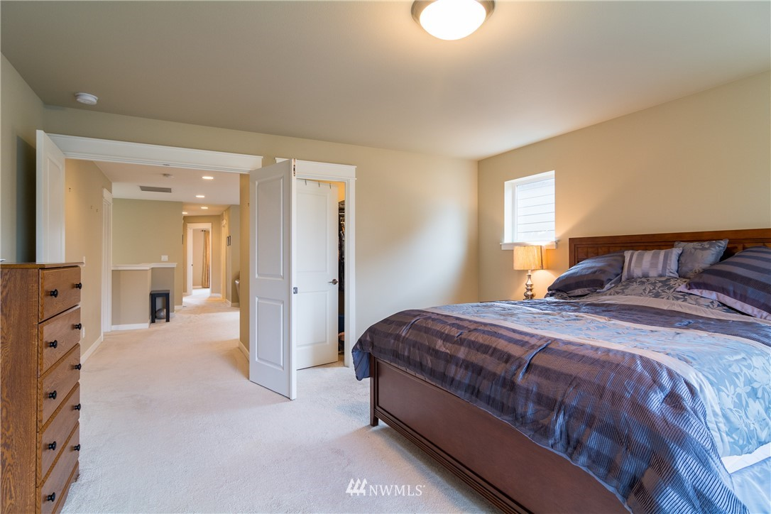 Sold Property   217 205th Place SW Lynnwood, WA 98036 14
