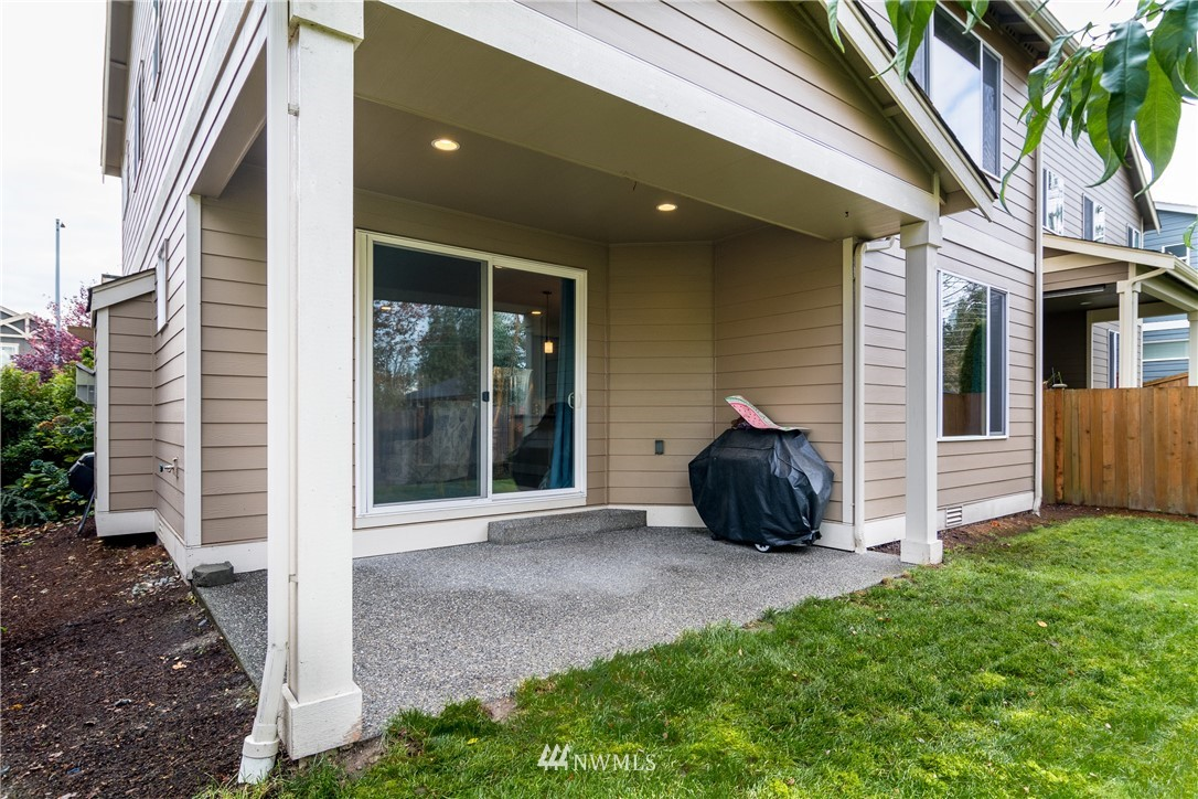Sold Property   217 205th Place SW Lynnwood, WA 98036 28
