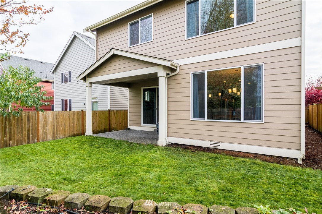 Sold Property   217 205th Place SW Lynnwood, WA 98036 29