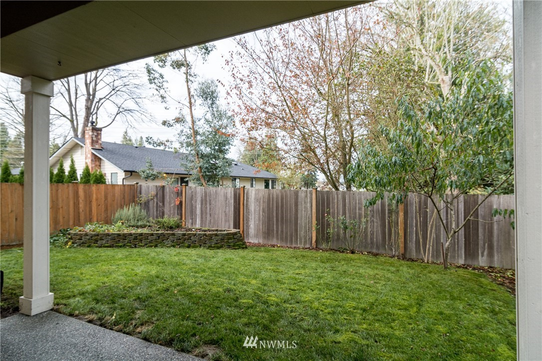 Sold Property   217 205th Place SW Lynnwood, WA 98036 30