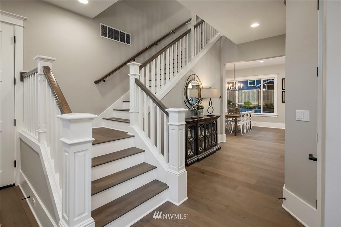 Sold Property | 7038 54th Avenue NE Seattle, WA 98115 2