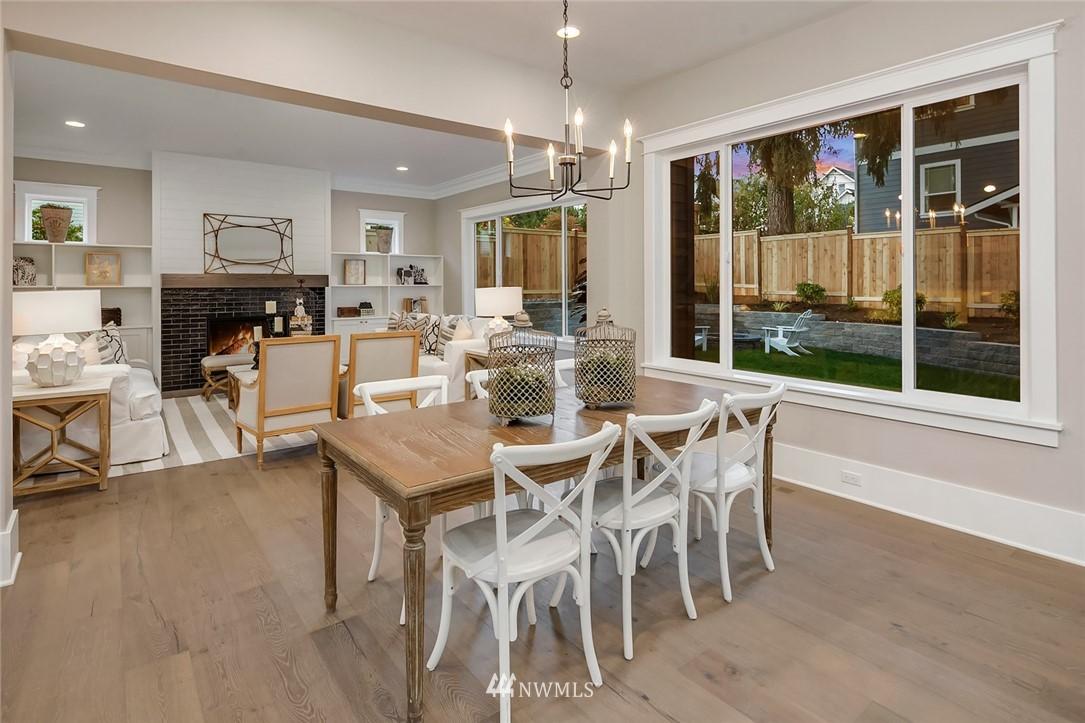 Sold Property | 7038 54th Avenue NE Seattle, WA 98115 3
