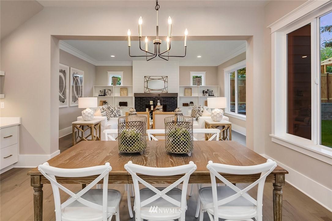 Sold Property | 7038 54th Avenue NE Seattle, WA 98115 5