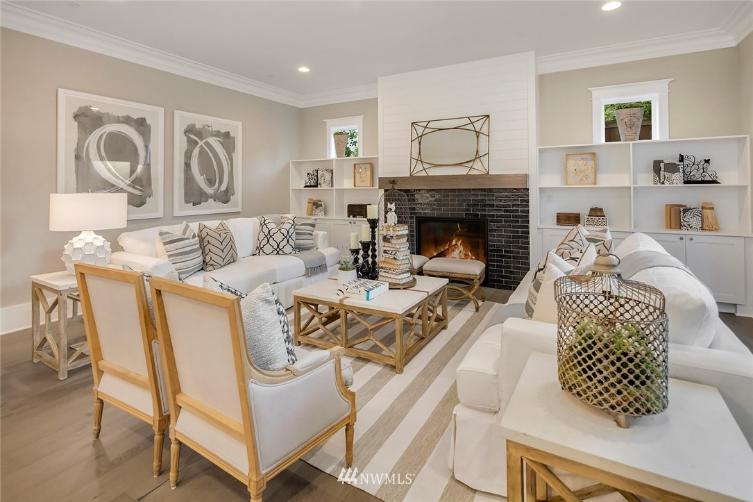 Sold Property | 7038 54th Avenue NE Seattle, WA 98115 7