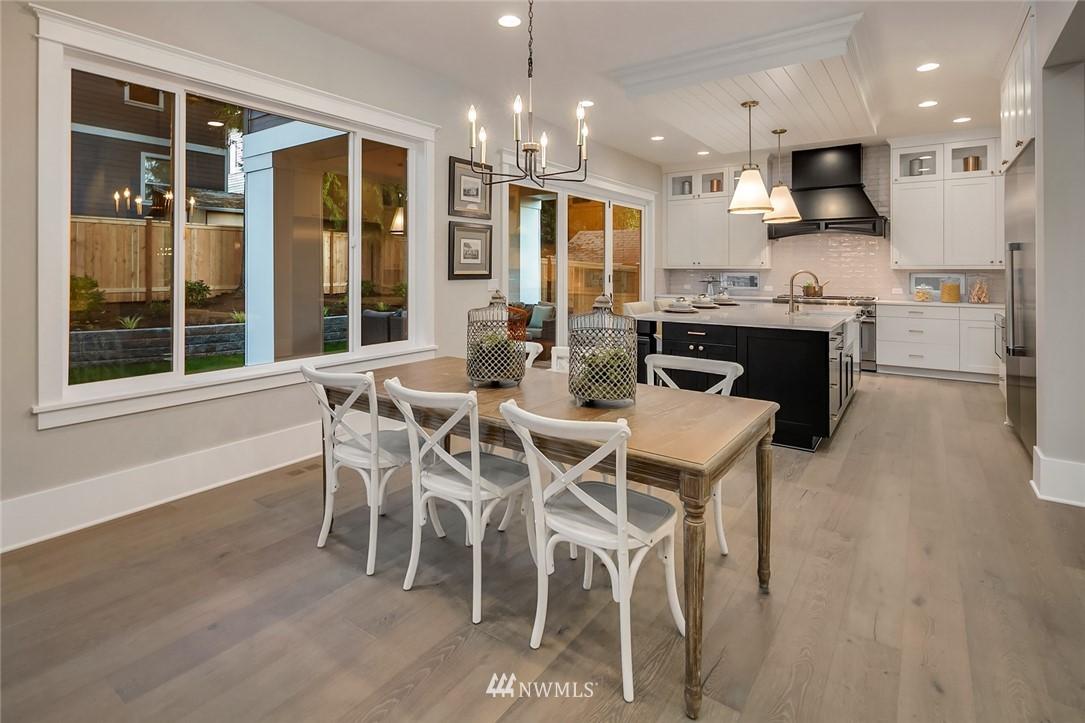 Sold Property | 7038 54th Avenue NE Seattle, WA 98115 10