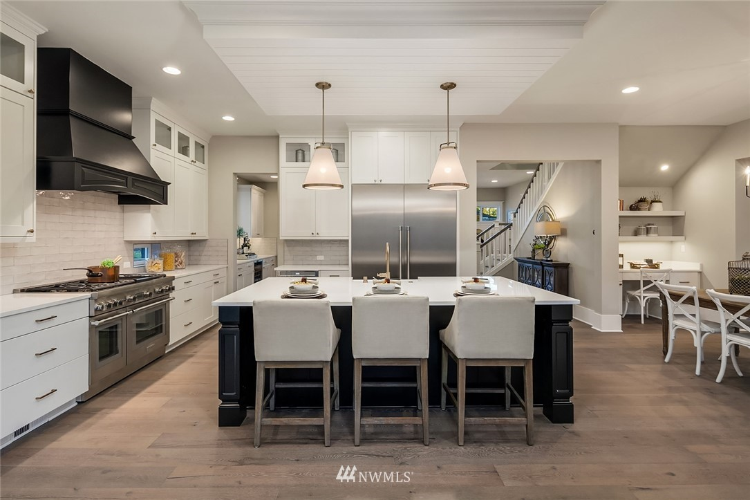 Sold Property | 7038 54th Avenue NE Seattle, WA 98115 13