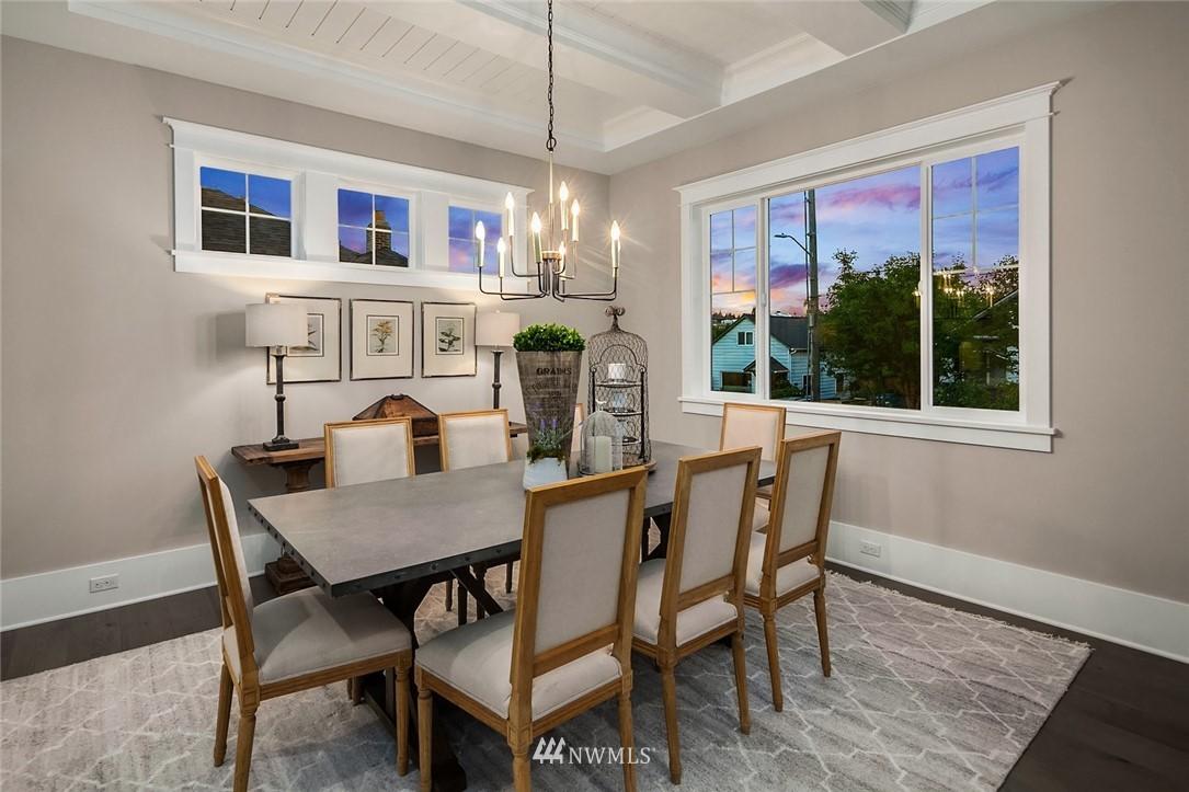 Sold Property | 7038 54th Avenue NE Seattle, WA 98115 18