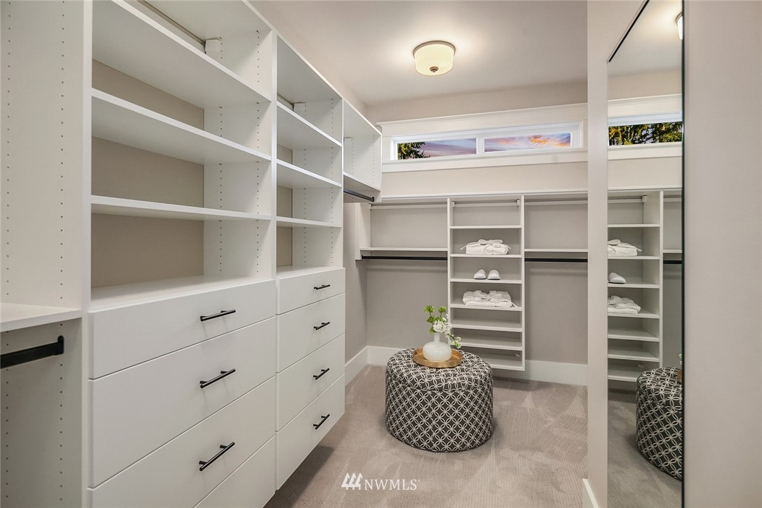 Sold Property | 7038 54th Avenue NE Seattle, WA 98115 26