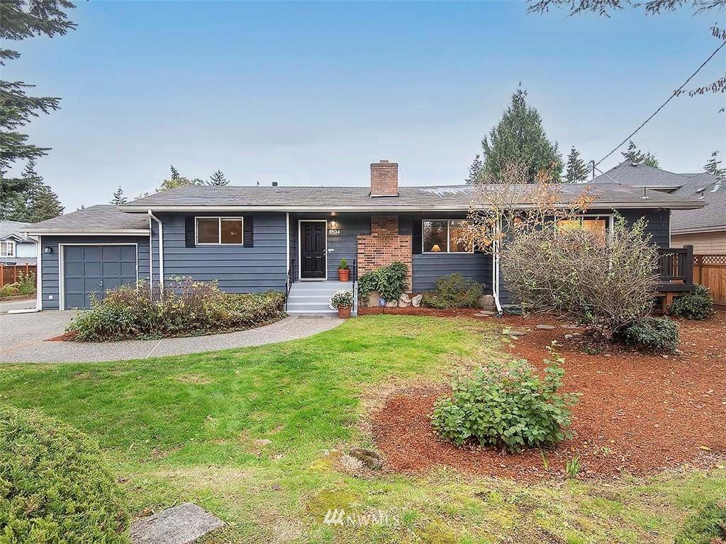 Sold Property | 8804 Corliss Avenue N Seattle, WA 98103 28