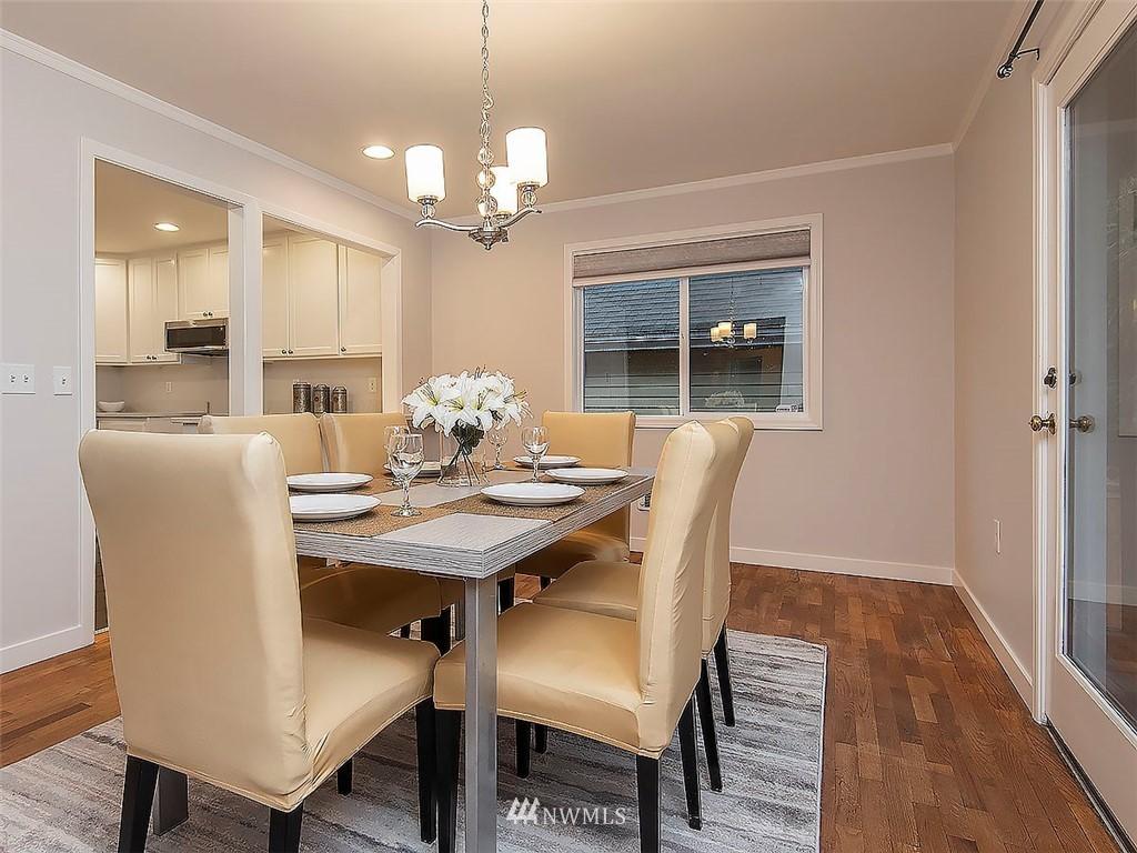 Sold Property | 8804 Corliss Avenue N Seattle, WA 98103 7