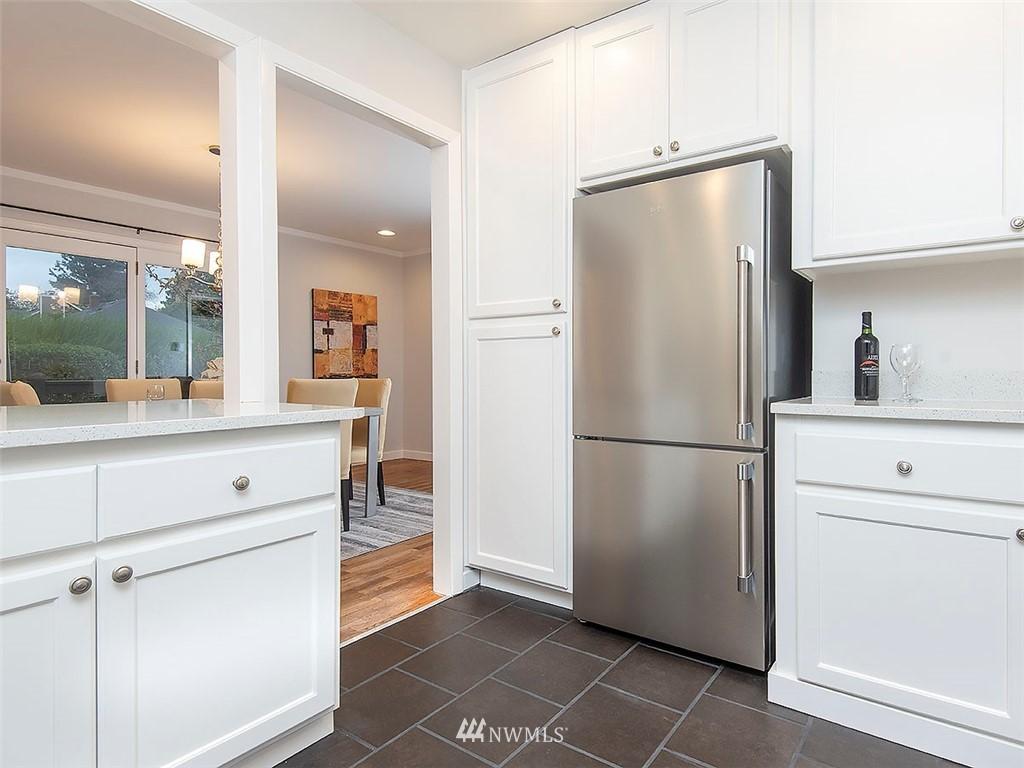 Sold Property | 8804 Corliss Avenue N Seattle, WA 98103 9