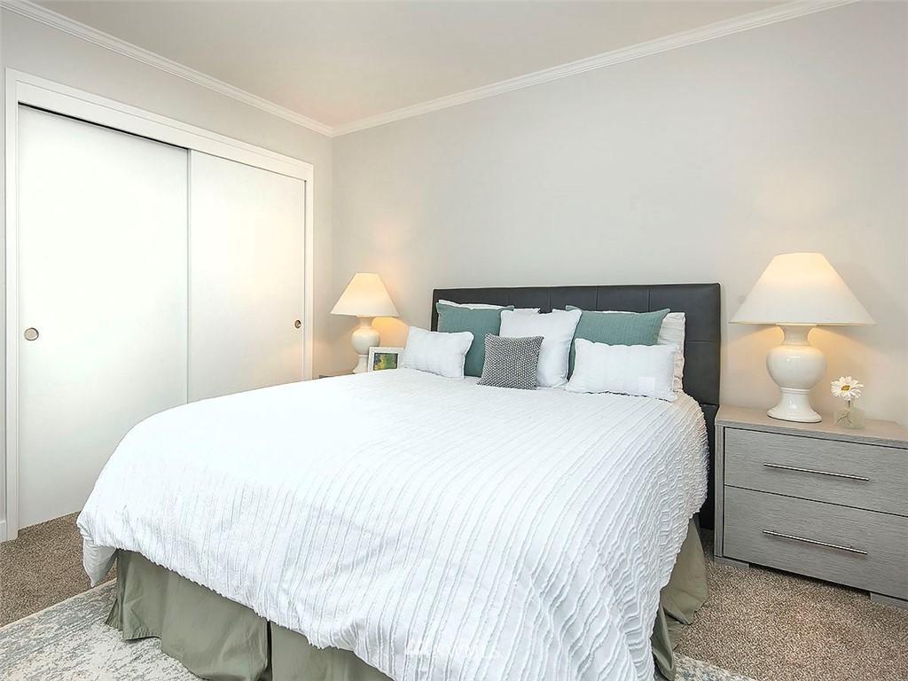 Sold Property | 8804 Corliss Avenue N Seattle, WA 98103 19