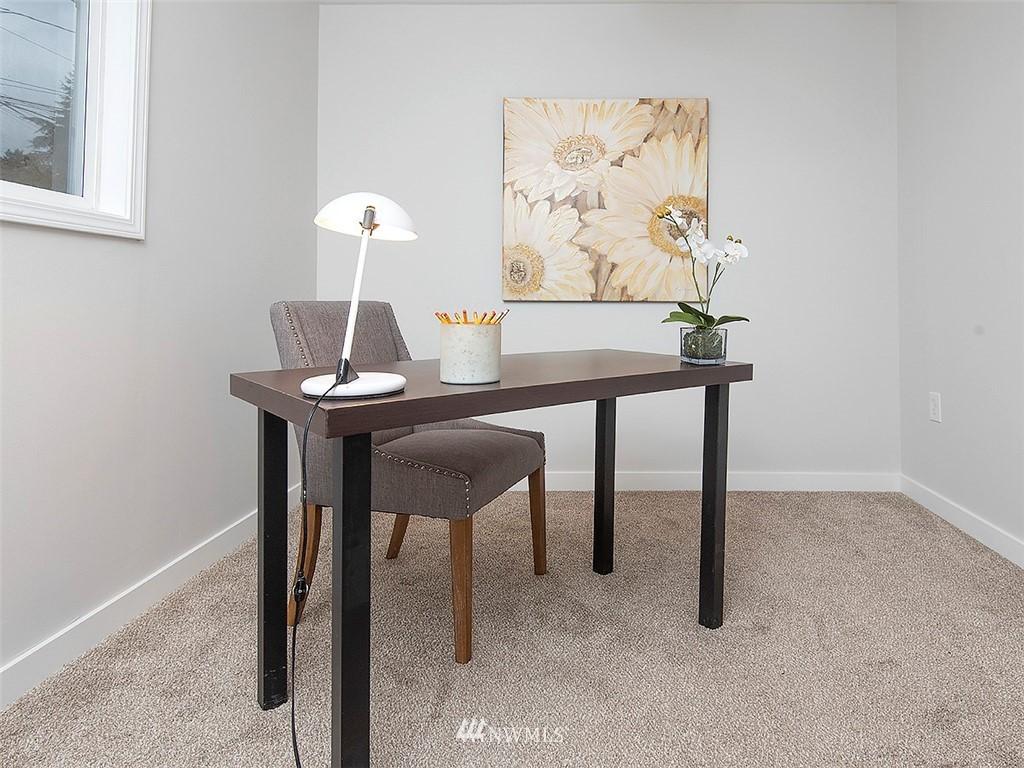 Sold Property | 8804 Corliss Avenue N Seattle, WA 98103 20