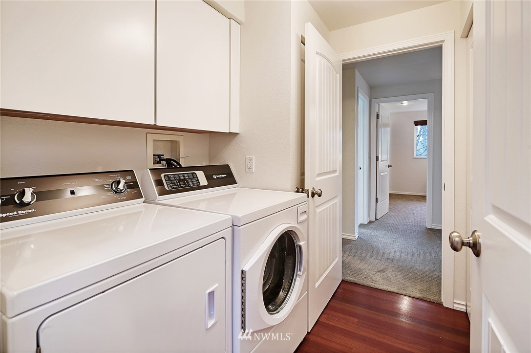 Sold Property | 19230 91st Avenue NE Bothell, WA 98011 19