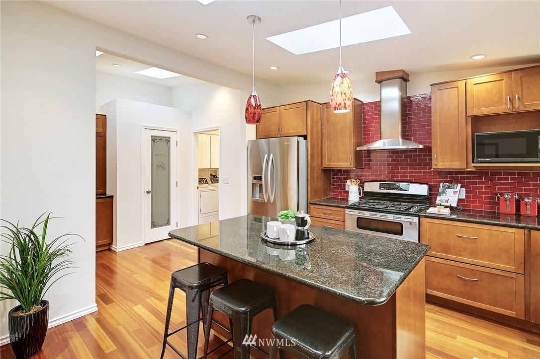 Sold Property | 19230 91st Avenue NE Bothell, WA 98011 8