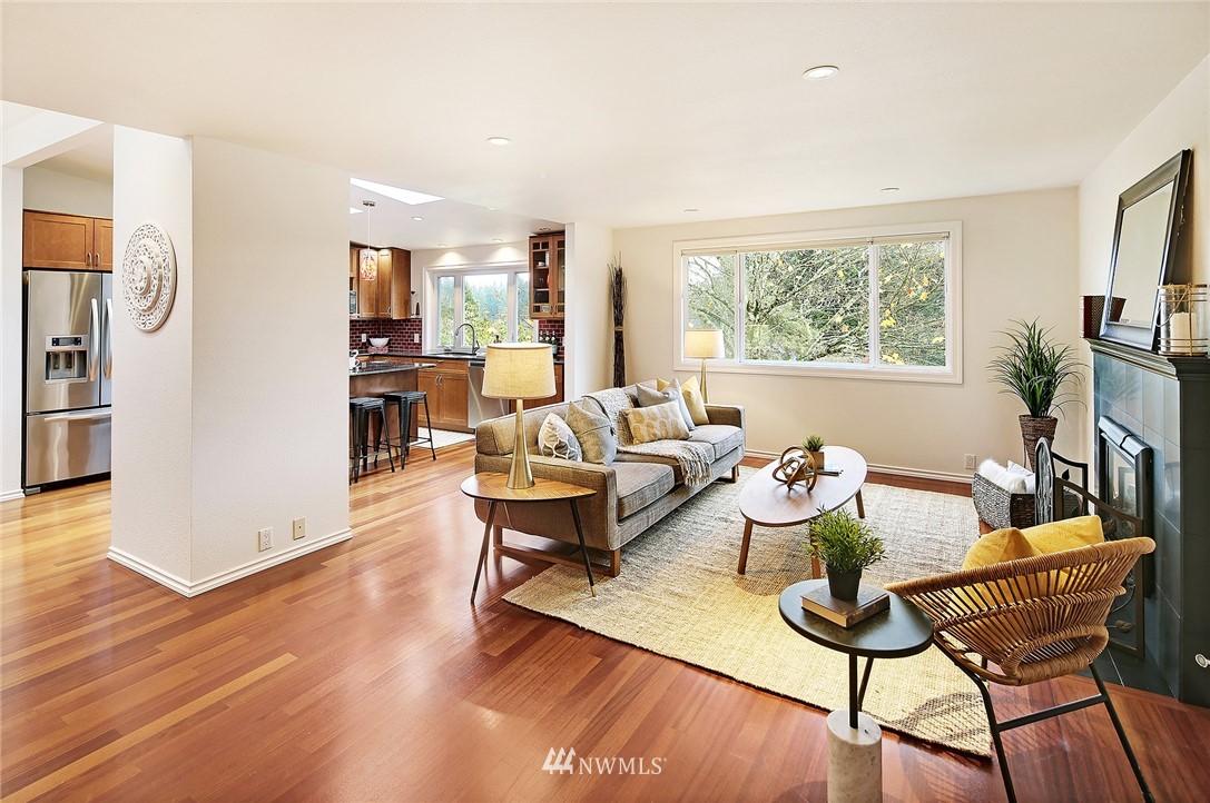 Sold Property | 19230 91st Avenue NE Bothell, WA 98011 9
