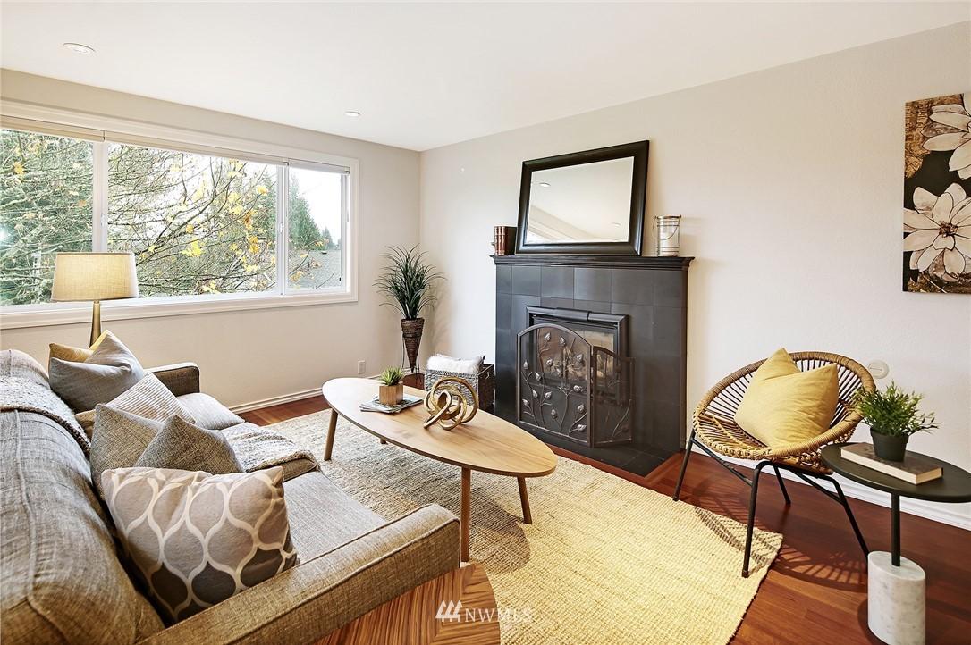 Sold Property | 19230 91st Avenue NE Bothell, WA 98011 10