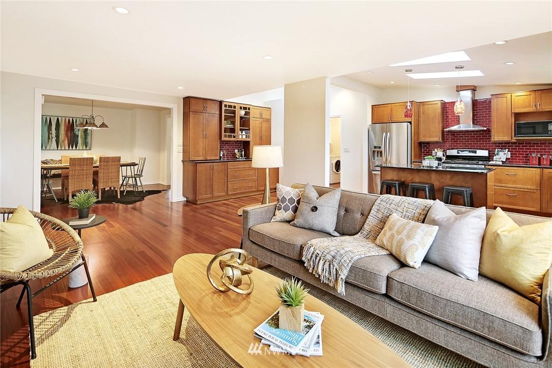 Sold Property | 19230 91st Avenue NE Bothell, WA 98011 11