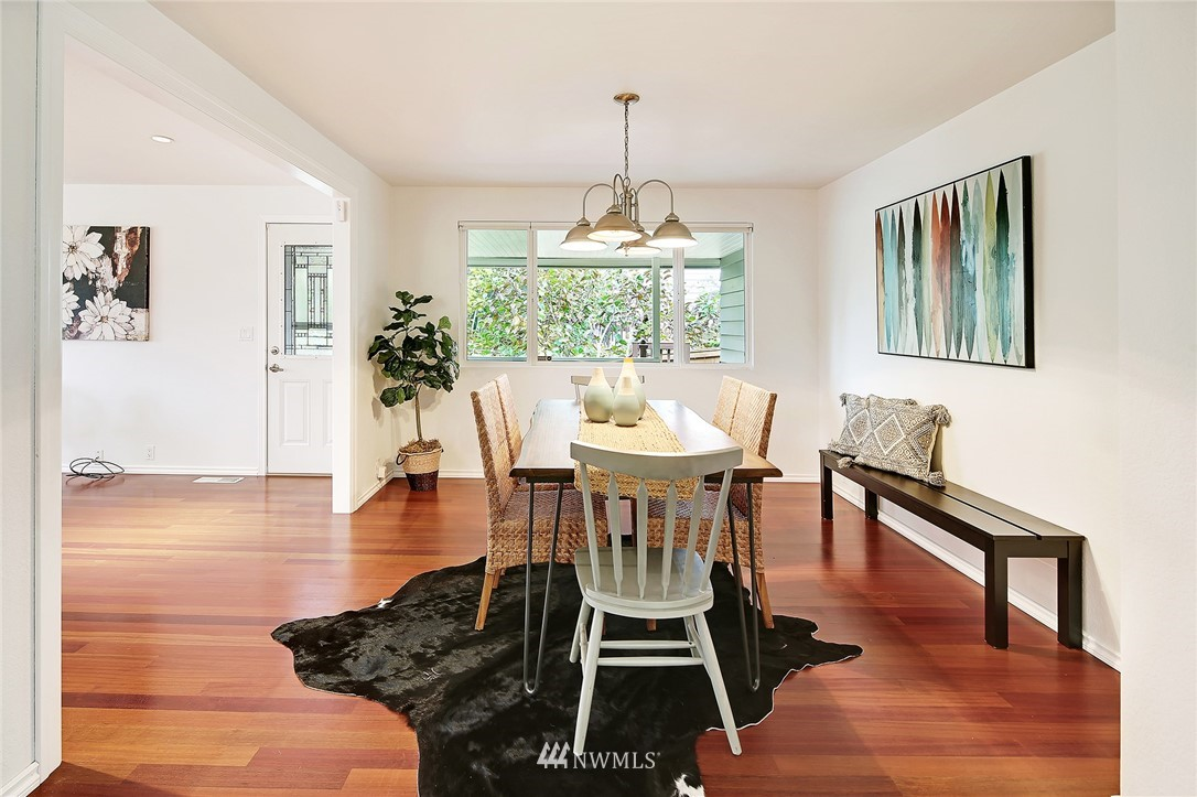 Sold Property | 19230 91st Avenue NE Bothell, WA 98011 5