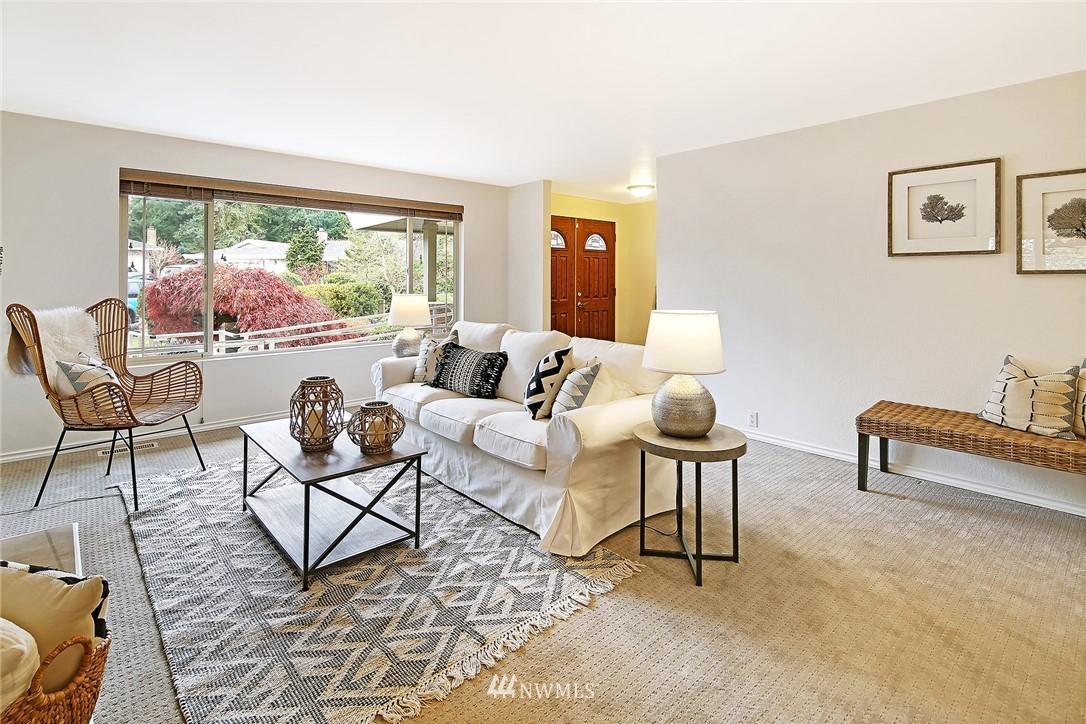 Sold Property | 19230 91st Avenue NE Bothell, WA 98011 4