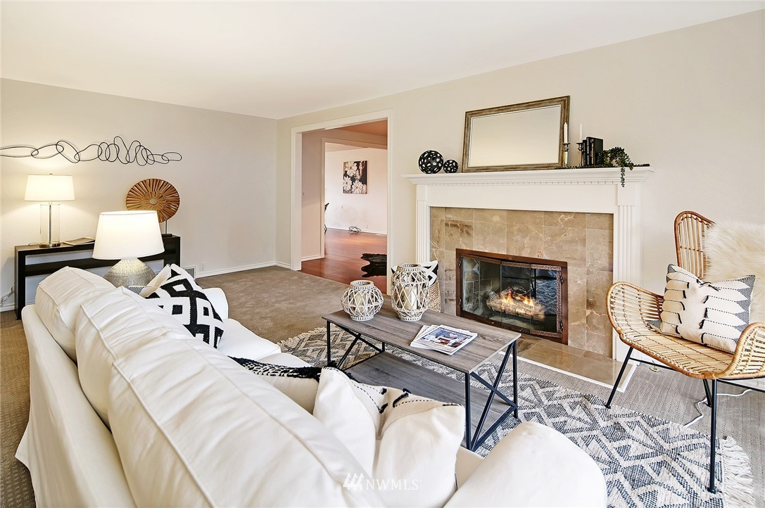Sold Property | 19230 91st Avenue NE Bothell, WA 98011 3