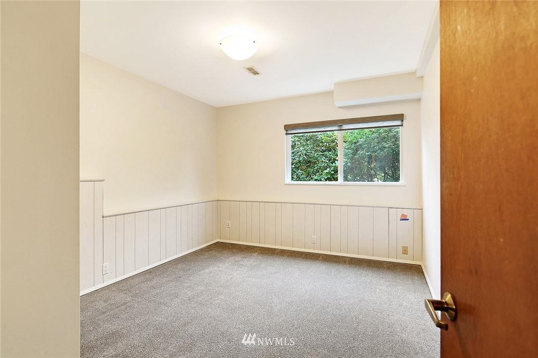Sold Property | 19230 91st Avenue NE Bothell, WA 98011 25