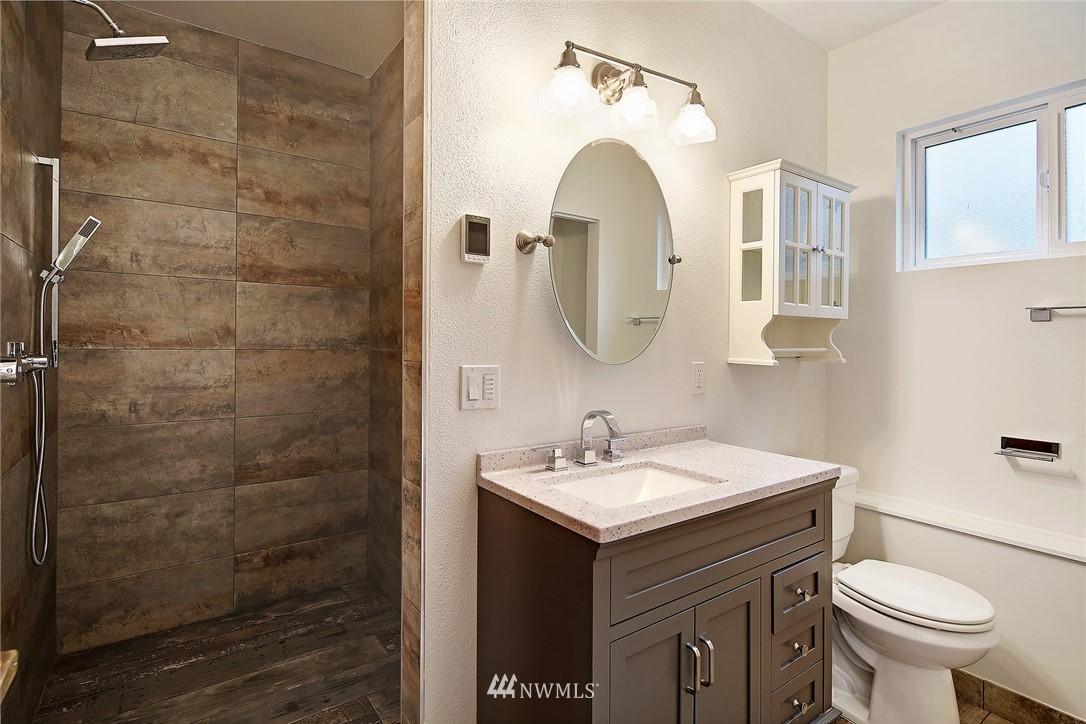 Sold Property | 19230 91st Avenue NE Bothell, WA 98011 23