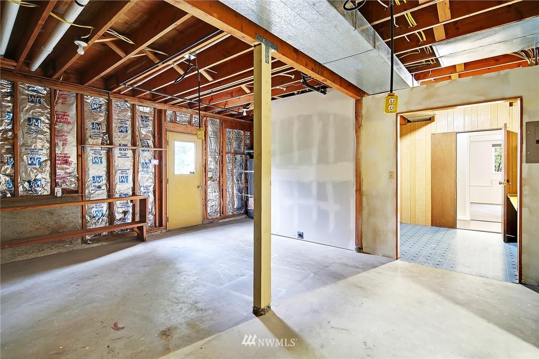 Sold Property | 19230 91st Avenue NE Bothell, WA 98011 26