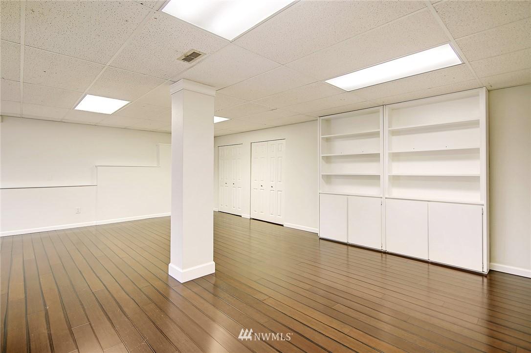 Sold Property | 19230 91st Avenue NE Bothell, WA 98011 22