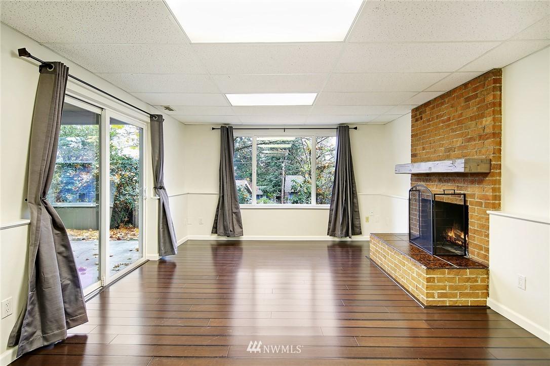 Sold Property | 19230 91st Avenue NE Bothell, WA 98011 21