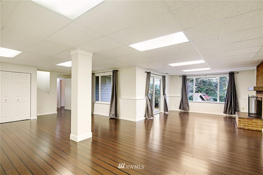 Sold Property | 19230 91st Avenue NE Bothell, WA 98011 20