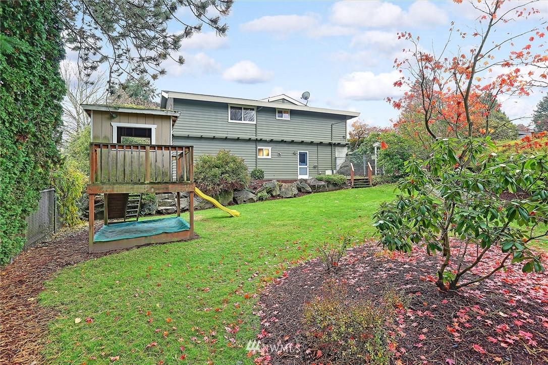 Sold Property | 19230 91st Avenue NE Bothell, WA 98011 27