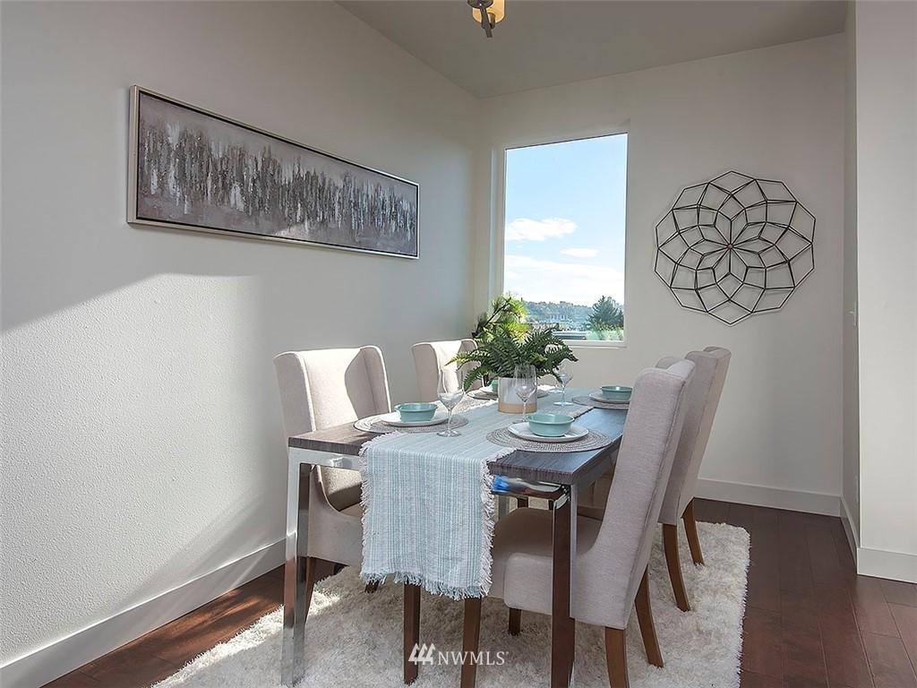Sold Property   3513 Wallingford Avenue N #C Seattle, WA 98103 6